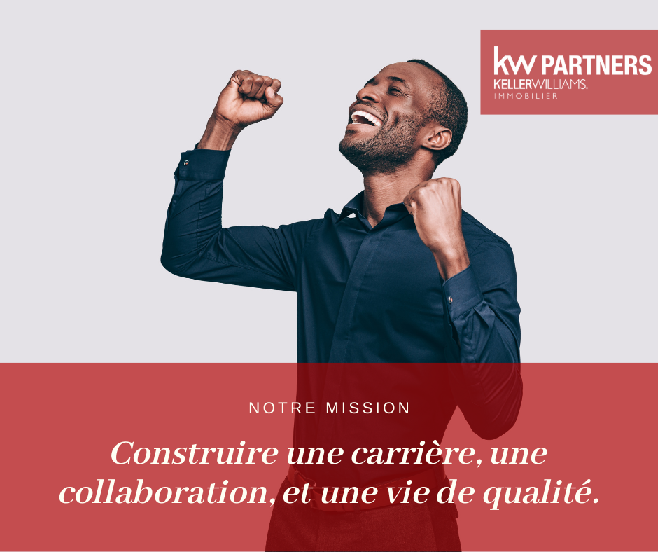 MISSION_CONSTRUIRE_CARRIERE